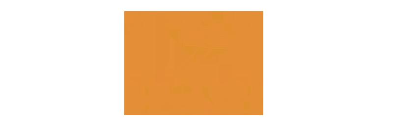 123 Plants