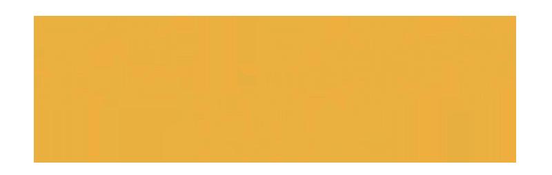 34,452 Ajinomoto Employees